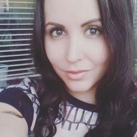 Michaela Detáry
