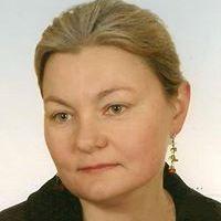 Bogusława Iwona Saik