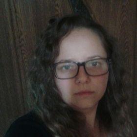 Denisa Nicoleta