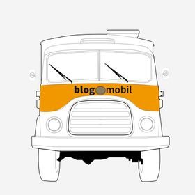 blogmobil