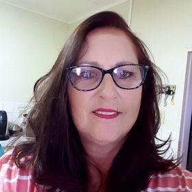 Sharon Matthyser