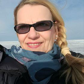 Aino Eronen