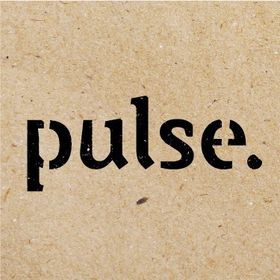 pulsedot