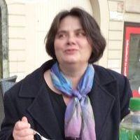 Timea Szilléryné