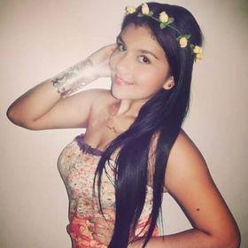 Ariana Diaz Aridiazlopez43 On Pinterest