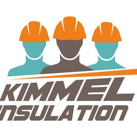 Kimmel Insulation Kft