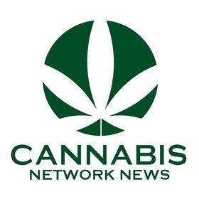 Cannabis Network News