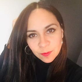 Andrea Escobedo