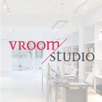 Vroom Studio