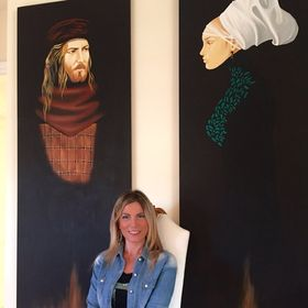 Patty Fontana