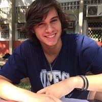 Andrew Baioco