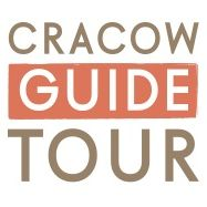 Cracow Guide Tour