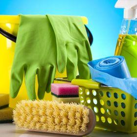 Bond Cleaning Services Brisbane