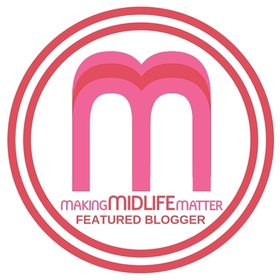 Making Midlife Matter • Online Lifestyle Magazine