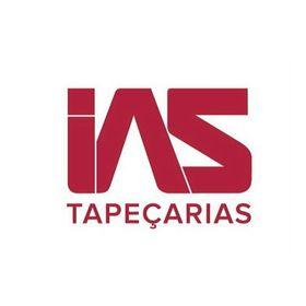 IAS Tapeçarias