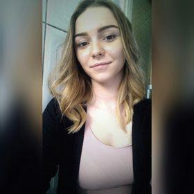 Bianca Mărcuș