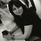 Sonali Khalfe