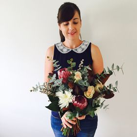 Willa Floral Design | Wedding flowers + event floral styling