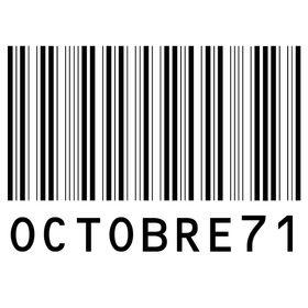 Octobre71