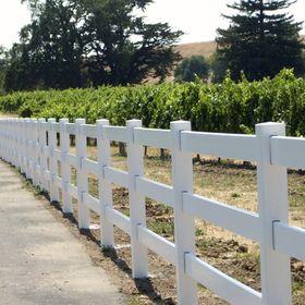 Arbor Fence, Inc.