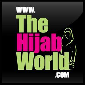 theHijabworld.com