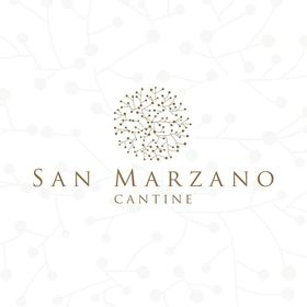 San Marzano Wines