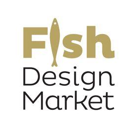 FishDesign Market