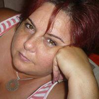 Csilla Kissné Herczeg