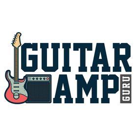 Guitar Amp Guru