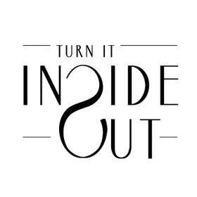 Turn it inside out