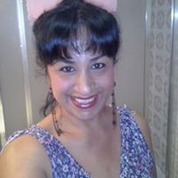 Mireya Pilar Ramos Ortiz