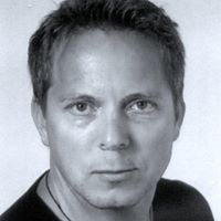Frank Schulze
