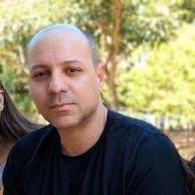 Fábio Moura