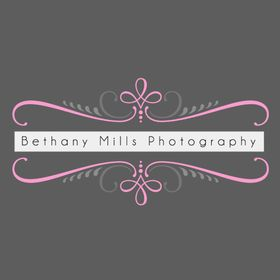 Bethany Mills Photography