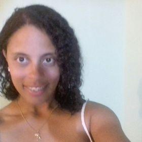 Rubiamara Souza de Mello
