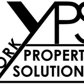 York Property Solutions