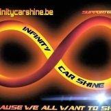 Infinity Car Shine