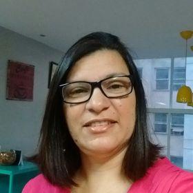 Sandra Justiniano