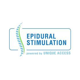 Epidural Stimulation Now