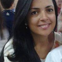 Livia Zago Santos