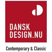 DanskDesign.nu