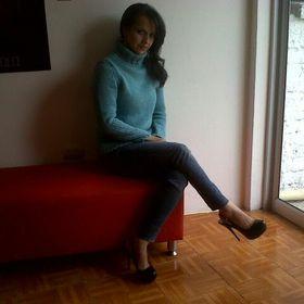 Nancy Riofrio