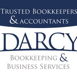 Darcy Bookkeeping Business Services