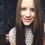 Anastasiya Zhelezova
