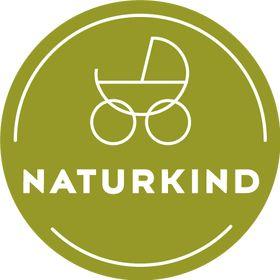 Naturkind Kinderwagen
