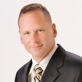 Tom Gilliam-Professional Realtor
