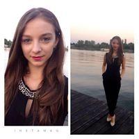 Alexandra Pitica
