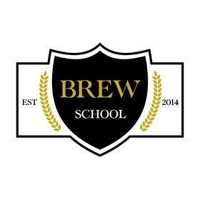 Brew-School