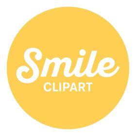 SmileClipart