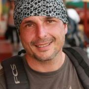 Paweł Pablo Bartnik